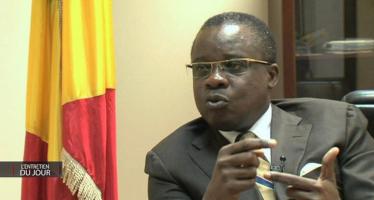 Congo- Alain Akouala: «J'appartiens à une autres génération et je n'hésite pas à dire les choses clairement.»