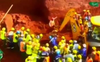 Cameroun : Un mort sur le chantier de rénovation du stade Ahmadou Ahidjo