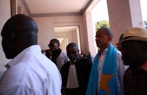 Moïse Katumbi