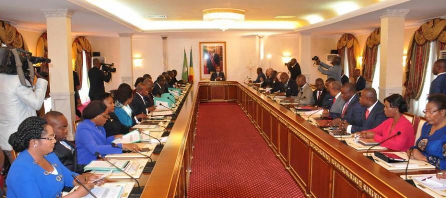 Congo: Pour attitude non conforme à la bienséance, un directeur de cabinet se fait éconduire