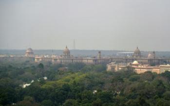 Inde: un professeur congolais tué à coups de pierre à New Delhi