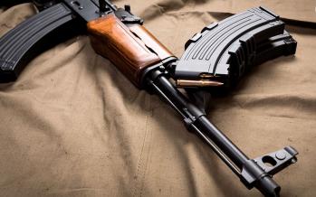 Congo – Makabana : Le tireur présumé des coups de feu interpellé