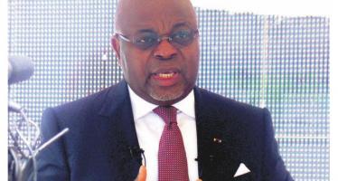 Congo : le ministre de l'Enseignement dément les rumeurs sur la suppression de la bourse universitaire