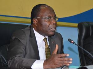 Violences dans le Pool : Clément Mouamba : « Le gouvernement viendra à bout des miliciens ninjas »