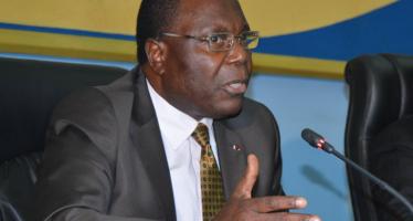 Congo : le gouvernement tourne vers le secteur privé pour booster l'économie
