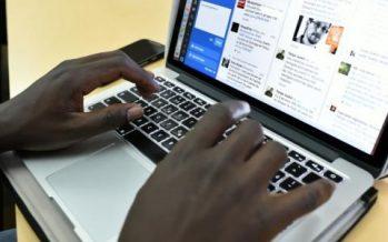 Washington exige des demandeurs de visas leur identité sur les réseaux sociaux