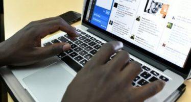 La CEEAC veut l'accès à l'internet haut débit pour plus de 95% de la population d'Afrique centrale