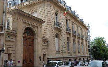 Qui sera le prochain ambassadeur du Congo à Paris?