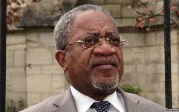 Ex-Air Afrique : le syndicaliste Vincent Pena Pitra face au parquet de Brazzaville pour détournement d'argent