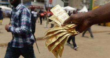 L'Ethiopie va jeter 69 millions de préservatifs défectueux