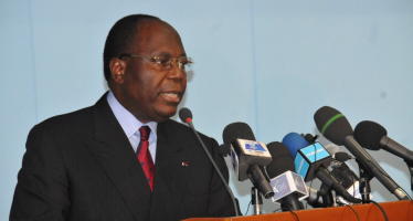 La dette publique du Congo s'élève à 2.785 milliards de F CFA, selon le Premier ministre