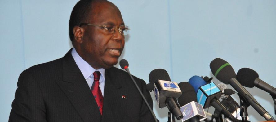Congo – Politique : Le gouvernement entend préserver la paix par le dialogue