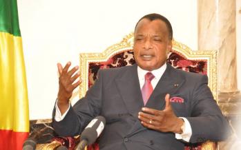 Congo – Brazzaville : Deux  personnalités de l'opposition libérées sans conditions