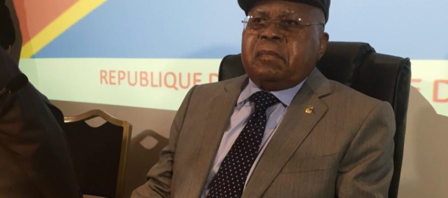 RDC : l'opposition congolaise rejette le dialogue et exige la convocation de la présidentielle