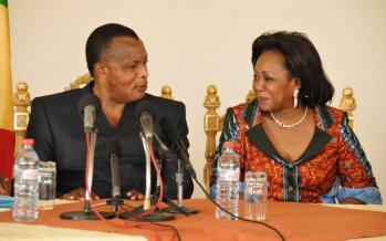 Congo : Sassou Nguesso donne des insomnies aux opposants de la Diaspora