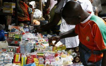 Congo – Faux médicaments : Des réseaux mafieux profiteraient du système