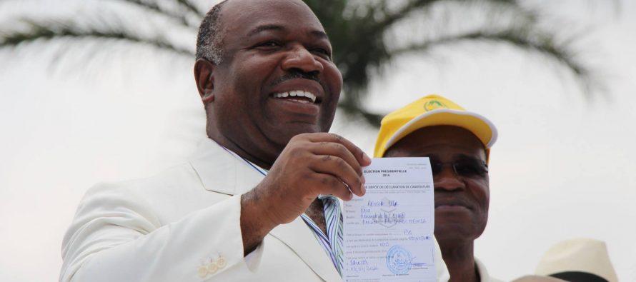 Gabon: la Cour constitutionnelle rejette les recours contre la candidature d'Ali Bongo