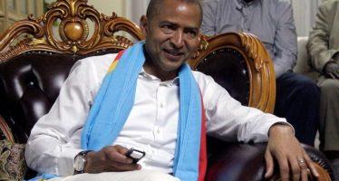 RDC : la présidente du tribunal ayant condamné Katumbi dénonce des «pressions» de l'ANR et serait en fuite