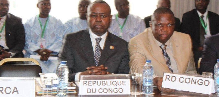 Congrès de l'UPAP : le Congo, candidat à la direction de l'organisation panafricaine