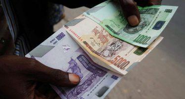 RDC : pourquoi la Banque internationale pour l'Afrique du Congo a frôlé la faillite