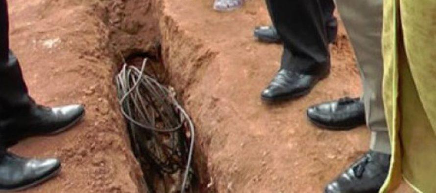 Télécommunications au Congo : Pointe Noire et Mbinda bientôt interconnectées à la fibre optique