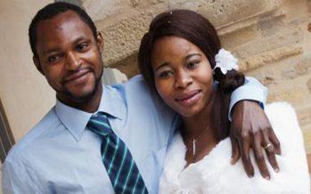 Italie: Un réfugié nigérian battu à mort lors d'une agression raciste