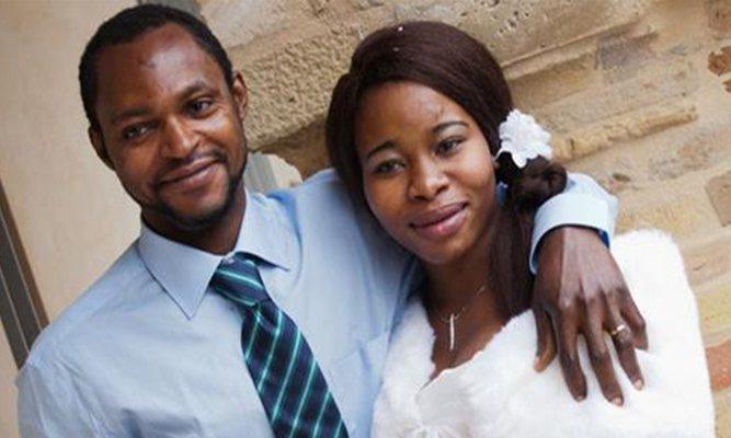 Emmanuel Chidi, un réfugié nigérian, a été battu à mort en Italie le 5 mai 2016. - FACEBOOK