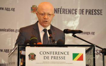 Congo – Brazzaville : Compte rendu du conseil des ministres du 29 juillet