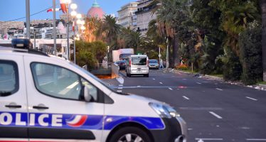 Attentat de Nice : la France pratique t-elle le management de la terreur?