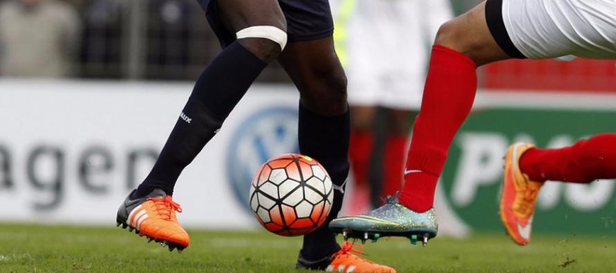 Finale Coupe du Congo : Cara – AC Léopards de Dolisie