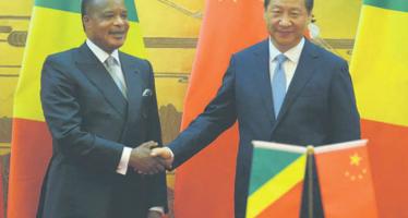Coopération économique : les pendules Chine-Afrique remises à l'heure