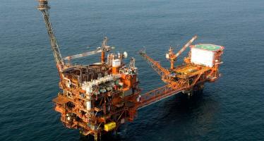 Congo : le gouvernement attribue un permis d'exploitation pétrogazière à la société Wing Wah