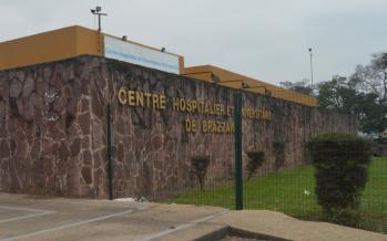 Congo – Grève au CHU et au CNTS: tout le monde est désemparé sauf le Gouvernement?