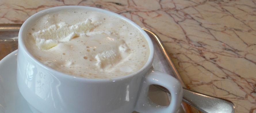Une femme échappe à la mort après consommation du café mélangé à la soude caustique