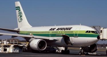 Affaire liquidation d'Air Afrique : Les ex-travailleurs congolais ne réclament rien d'autre que le paiement de leurs droits