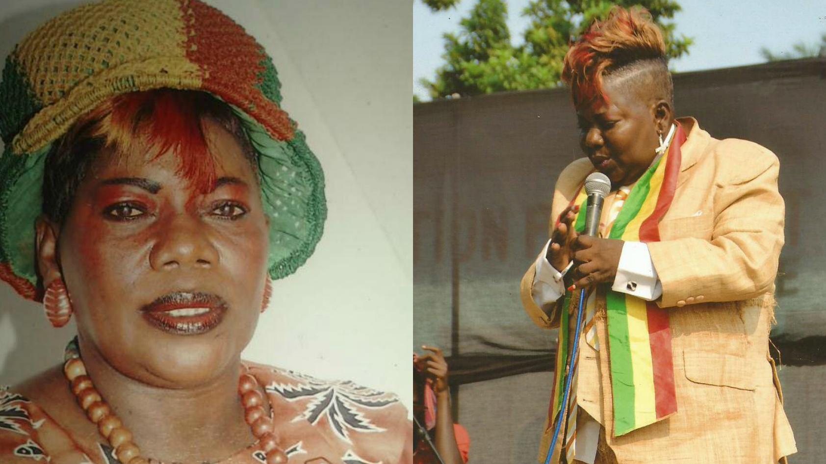 Jacquito Wa Mpungu