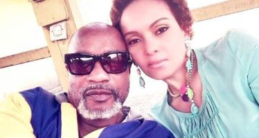 RDC – Les premiers selfies de Koffi Olomide depuis sa Cellule à Makala