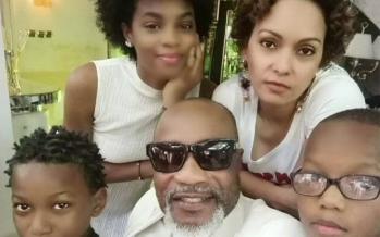 VIDÉO – Kinshasa : Koffi Olomide est sorti libre de la prison de Makala