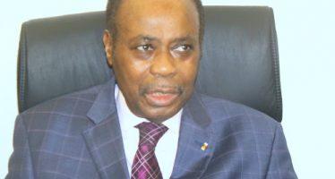 RDC: le «rassemblement» de l'opposition récuse le facilitateur de l'Union africaine, Edem Kodjo