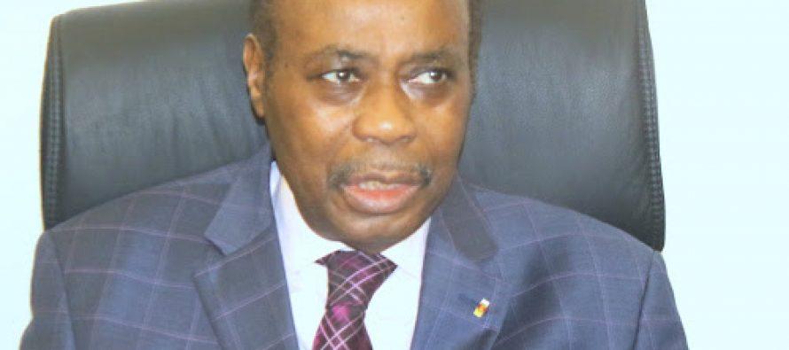 RDC : entente sur la nécessité d'un accord politique pour assurer la continuité de l'Etat en cas de non élection