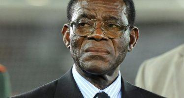 Sommet de l'Union africaine : comment Obiang a claqué la porte