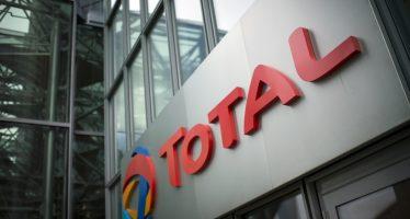 Congo : des licenciements en masse dans les sociétés pétrolières