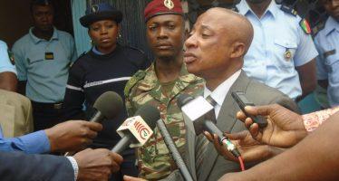 Congo – les pilleurs des fonds publics dans le viseur du procureur de la République