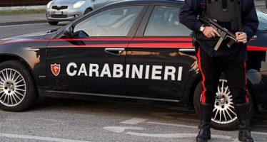 Italie : Trois Sénégalais arrêtés pour trafic de migrants