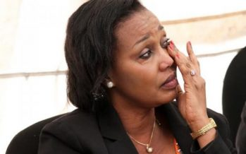 Burundi: l'ancienne ministre Hafsa Mossi assassinée à Bujumbura