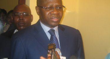 Congo : le fisc traque le patrimoine des fonctionnaires