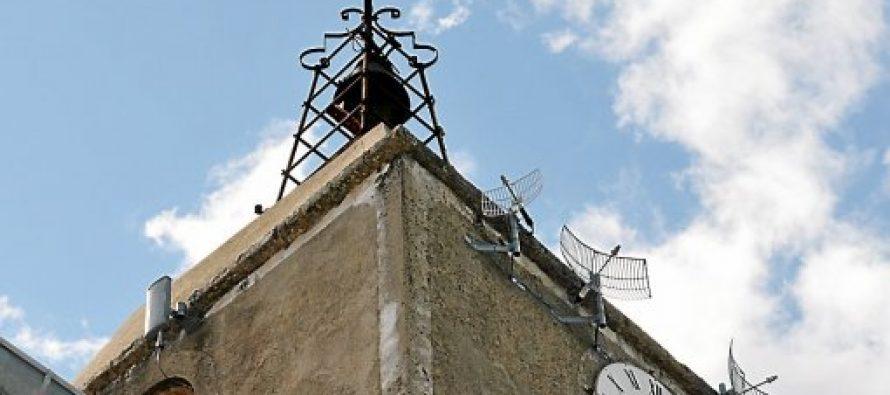 Du Wi-Fi pour faire venir les fidèles dans les temples protestants !