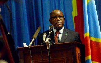 RDC : Le Parlement dénonce l'ingérence des députes belges dans les affaires rd-congolaises