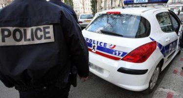 Dix mois de prison pour l'ex-footballeur congolais pour trafic de migrants