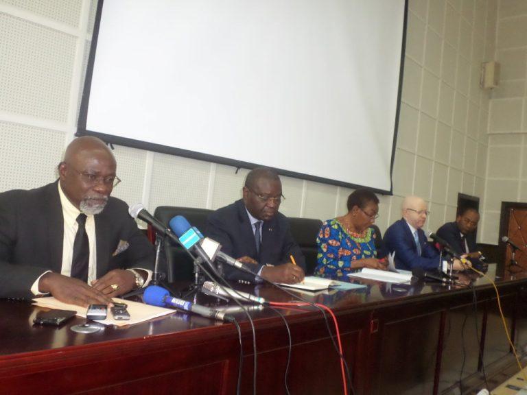 les besoins urgents chiffrés à environ 354 millions FCFA
